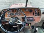 2007 Peterbilt 378 - Day Cab
