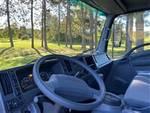 2020 Isuzu NPR-HD - Box Van