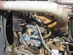 1999 Peterbilt 379 - Sleeper Truck