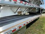 2021 Reitnouer Big Bubba Drop - Drop Deck Trailer