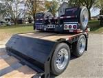 2021 XL Specialized XL70HDE - Double Drop Deck Trailer