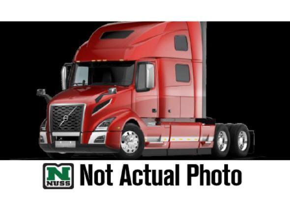 2021 volvo vnl64t860 globe (for sale) | sleeper truck | #