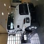 2021 Mack MD642 - Day Cab