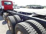 2003 Mack RD688S - Cab & Chassis