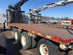 2005 Sterling LT9500 - Cab & Chassis