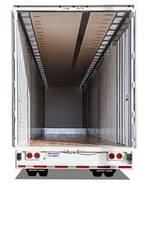2021 Kentucky FVCC-D - Moving Van