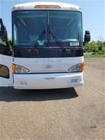 2009 MCI D4505 - Motorcoach