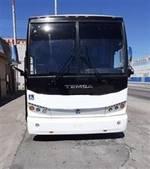 2018 Temsa TS45 - Motorcoach