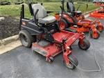 Toro MX 6000 - Riding Mower