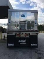2020 SUMMIT SUMMIT TRAILER - Dry Van