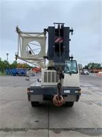 2019 Terex T340 - 1XL - Misc Equipment