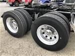 2019 International LT625 - Sleeper Truck