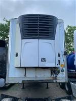 2009 Utility - Refrigerated Trailer