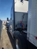 2016 Kenworth T680 Aerodyne - Sleeper Truck