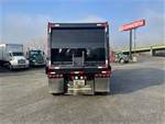 2018 Kenworth T880 - Dump Truck
