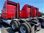 2018 Mack CXU613 M744/M745 - Sleeper Truck