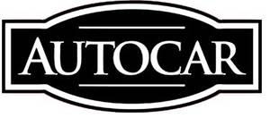 2022 Autocar ACTT64 - Yard Spotter