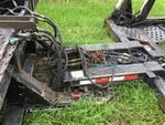 2000 Delavan Quickload - Open Car Carrier
