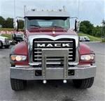 2022 Mack GR64FT M387 - Day Cab