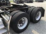 2015 Mack CXU613 - Sleeper Truck
