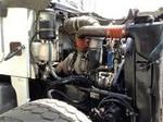2005 Peterbilt 357 - Water Truck