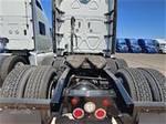 2018 Freightliner CASCADEVO1 - Sleeper Truck
