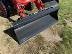 Kioti CK2610 HST - Tractor