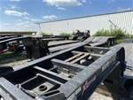 2017 XL Specialized XL80MDE - Double Drop Deck Trailer