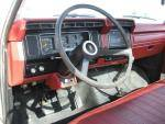 1982 Ford F700 - Vocational