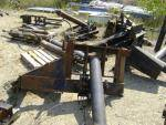 1990 Various Makes Hydraulic cylin - Vocational