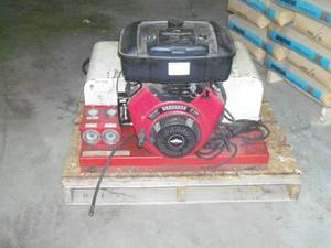2006 Starting Unit 350447 - Vocational