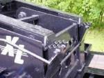 2017 XL Specialized XL 110 HDG - Hydraulic Gooseneck