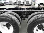 2011 International 8600 - Tandem Axle