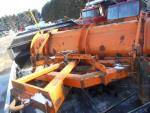 1111 Glendale Plow - Plows
